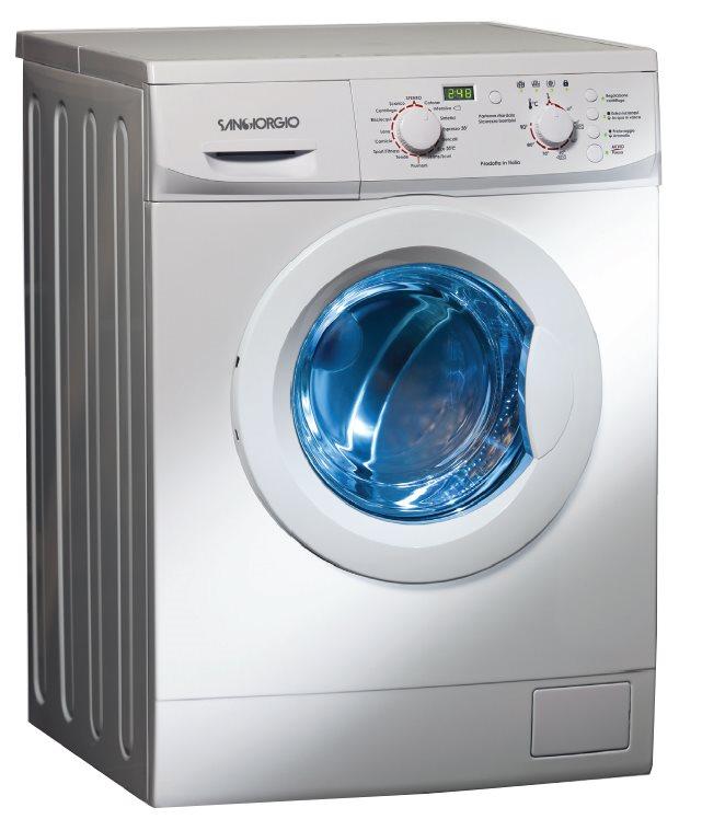 Come scegliere la lavatrice – ..:: Marchetti elettrodomestici ...