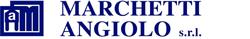 ..:: Marchetti elettrodomestici ::. Marchetti Angiolo Logo