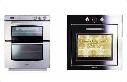 Guida all acquisto forno quale scegliere marchetti elettrodomestici marchetti angiolo - Forno a induzione consumi ...